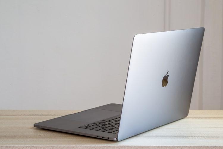 Apple Might Unveil New M1X MacBook Pro 'Next Month': Report