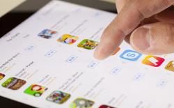 Apple Publishes In-Depth Report on the Dangers of Sideloading Apps, Yet Again