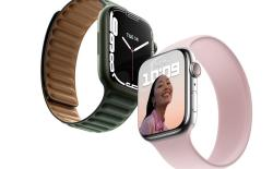 Apple Watch Series 7 Will Start at Rs 41,900 in India, Reveals Flipkart Listing