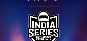 Krafton Partners with iQOO for the Biggest BGMI Tournament in India