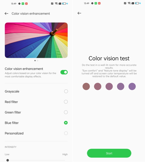 8 Best New ColorOS 12 (Android 12) Features You Should Know About