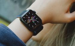 Grab Apple Watch SE at Just Rs. 22,999