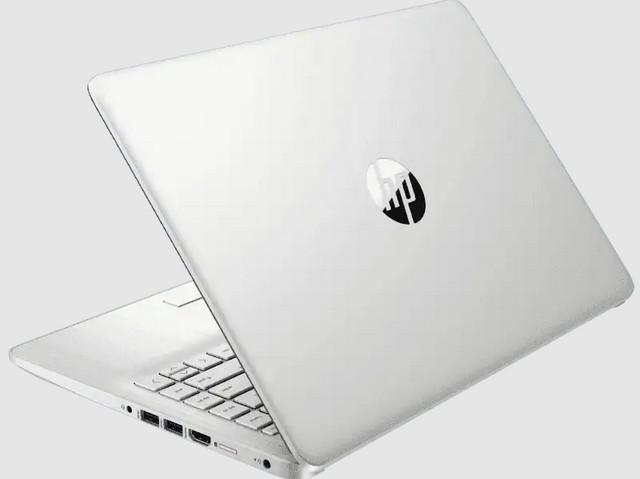 HP lancia i laptop Envy X360 e Pavillion con Windows 11 in India