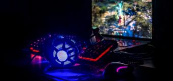 How to Disable Virtualization-Based Security (VBS) in Windows 11 to Improve Gaming