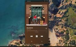 How to Install Apple Music on Windows 11