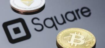 Jack Dorsey's Square Is Considering to Build an Open-Source Bitcoin Mining System
