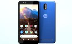 JioPhone Next Pragati OS