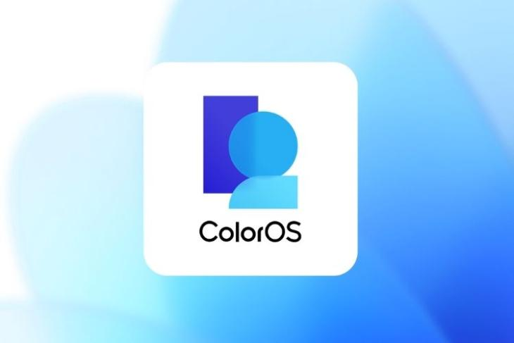 List of Oppo Phones That Will Get ColorOS 12 Update in India