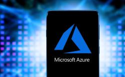 Microsoft Mitigated One of the Largest DDoS Attacks on Its Azure Service in 2021