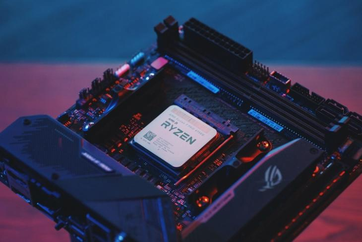 Microsoft and AMD to Release Ryzen CPU Performance Patch for Windows 11 Next Week
