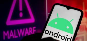 New Android Malware Lures Users to Click a Malicious Link Using COVID-19 Messages