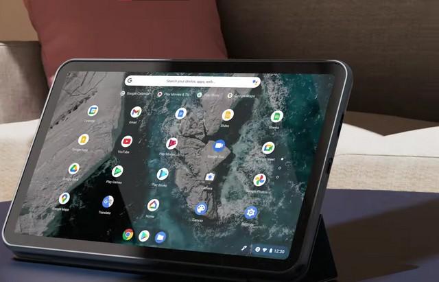 Unisoc Yonga Setli Nokia T20 Tablet, 2K Ekran 179,99 Sterlin'den Piyasaya Sürüldü
