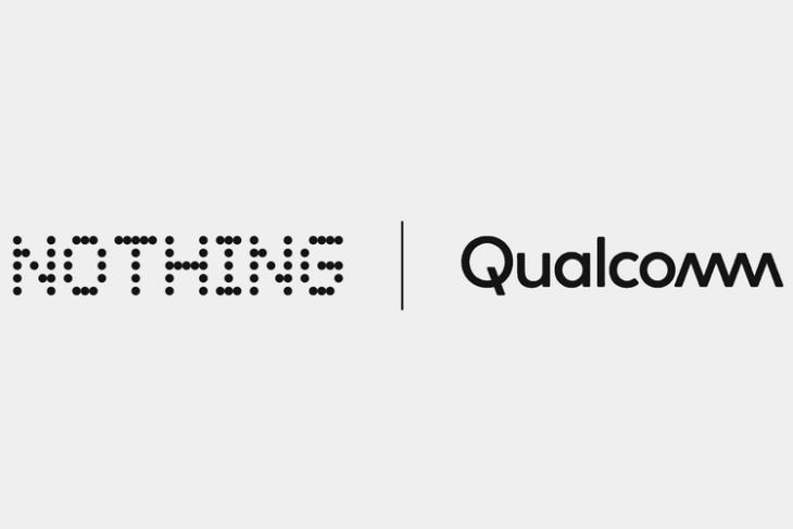 Nothing Raises $50 Million; Partners with Qualcomm for New Products