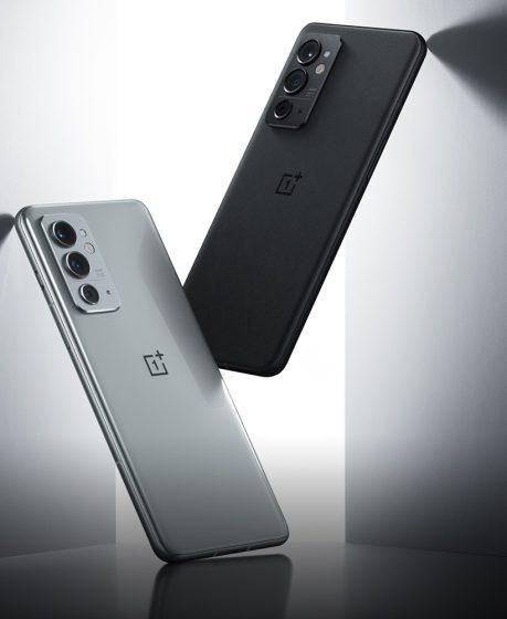 Uruchomiono OnePlus 9RT - specyfikacje, funkcje, szczegóły dotyczące ceny i dostępności tutaj
