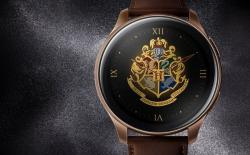 OnePlus Unveils the OnePlus Watch Harry Potter Limited Edition in India