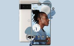 Pixel 6 Series May Get 4 Years of Android Updates and 5 Years of Security Updates