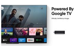 Realme 4K Google TV Stick, Brick Bluetooth Speaker Launching in India on October 13