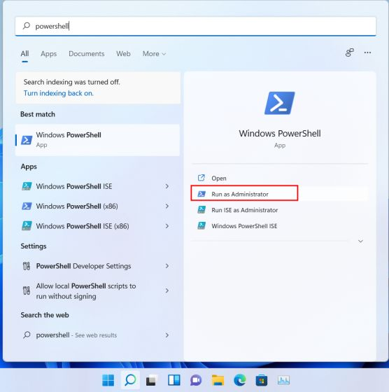 Debloat Windows 11 From Unnecessary Apps and Services (2021)