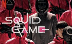 Squid Game Becomes the Most-Watched Series on Netflix; Crosses 111 Million Views Globally