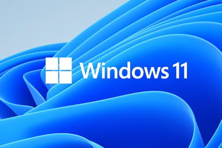 Windows 11 IoT Enterprise Announced