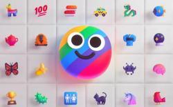 Windows 11 Won't Have 3D Emoji, Confirms Microsoft