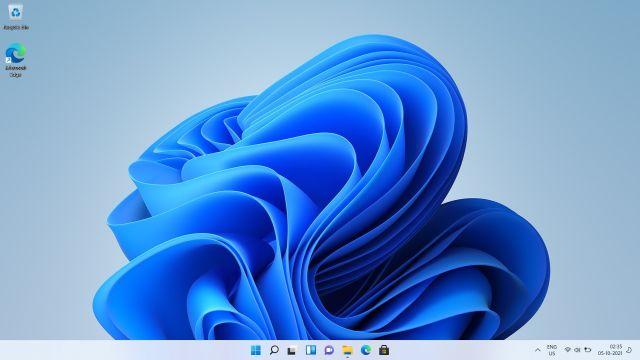 Windows 11 (22000.194)