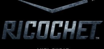 cod ricochet