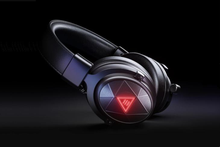 eksa e910 gaming headset review featured