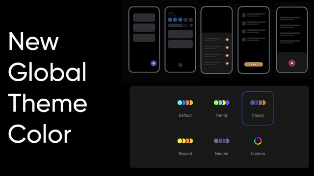 Realme UI 3.0 Announced; 5 Cool New Features You Should Know About