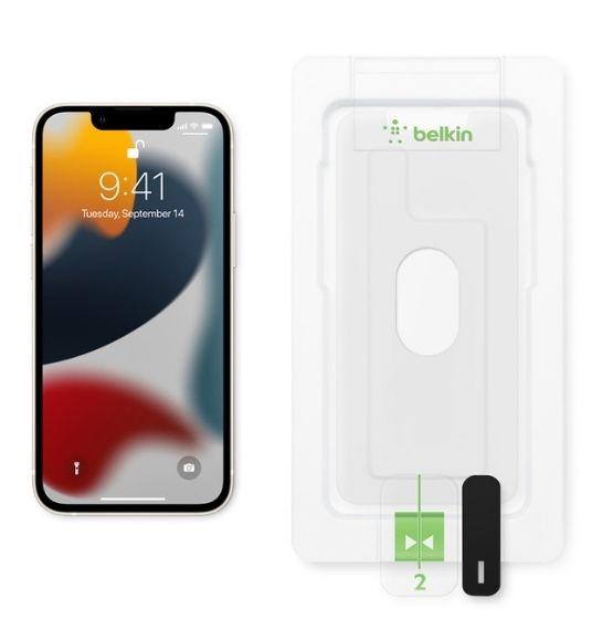 Belkin Anti-Glare Screen Protector